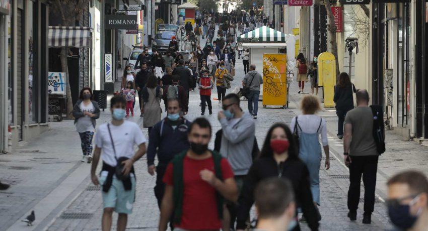 koronoios-maskes-2048x1406