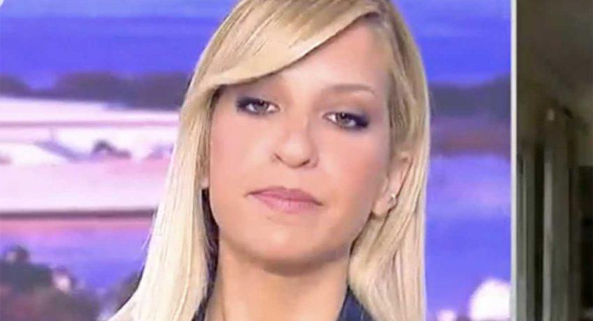 maria-anastasopoulou-1200x862