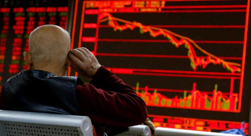 markets_red-2048x1365