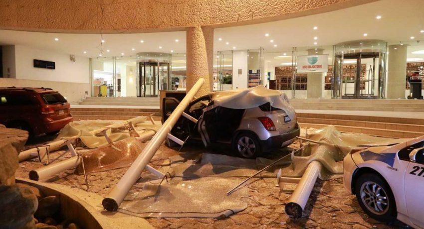 mexico_earthquake0809_3-1200x800