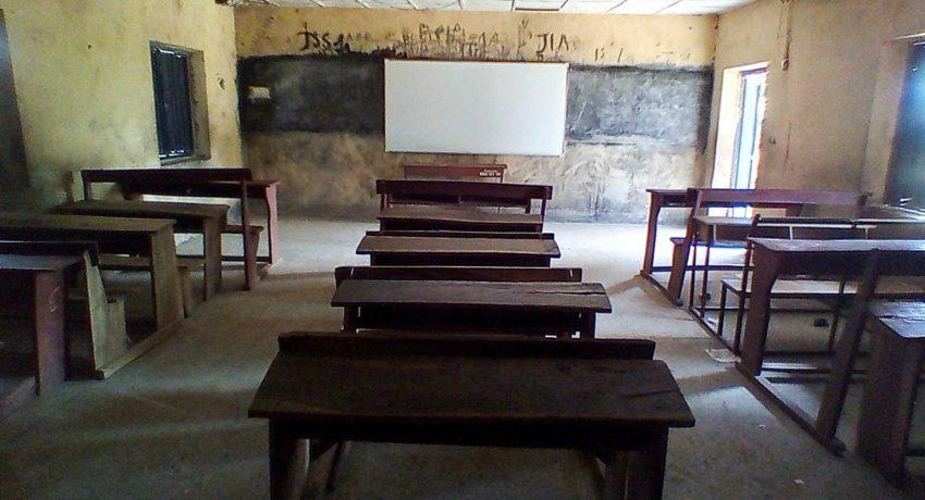 nigeria_school_reuters-1536x1152