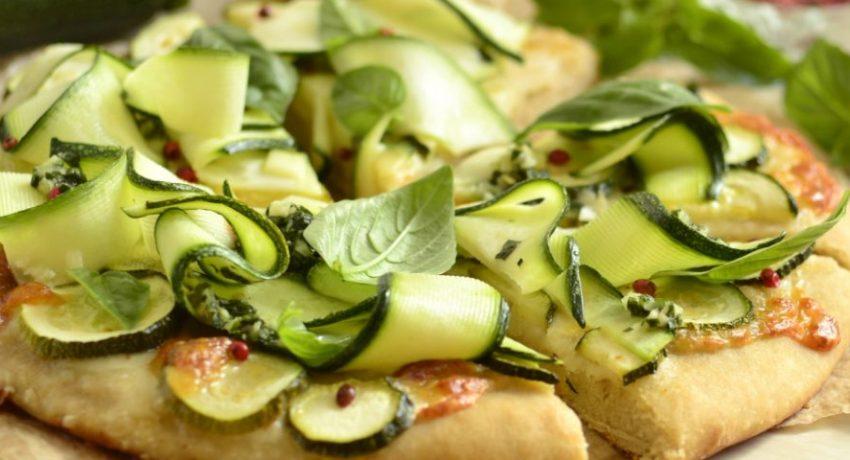 pizza-kolokithi-960x480