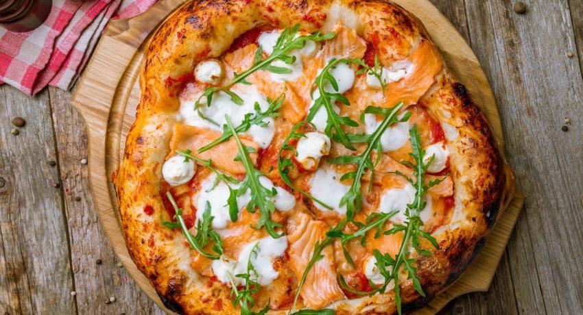 pizzasolomos1