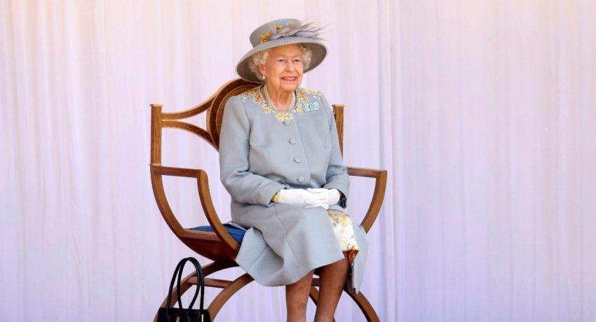 queen-elizabeth-britain-ap
