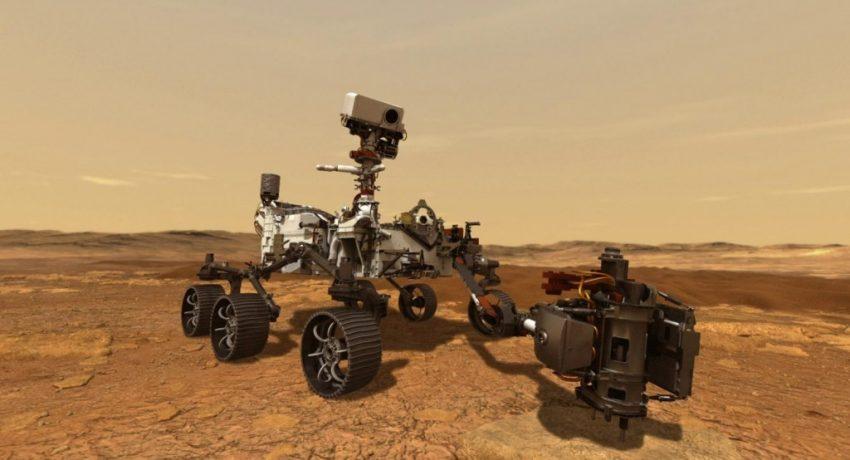 rover.perse_.mars_-1024x576