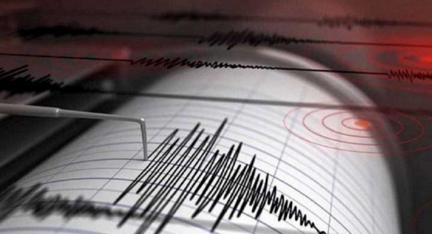 seismos_seismografos_APEMPE_13_06_2021-2048x1152