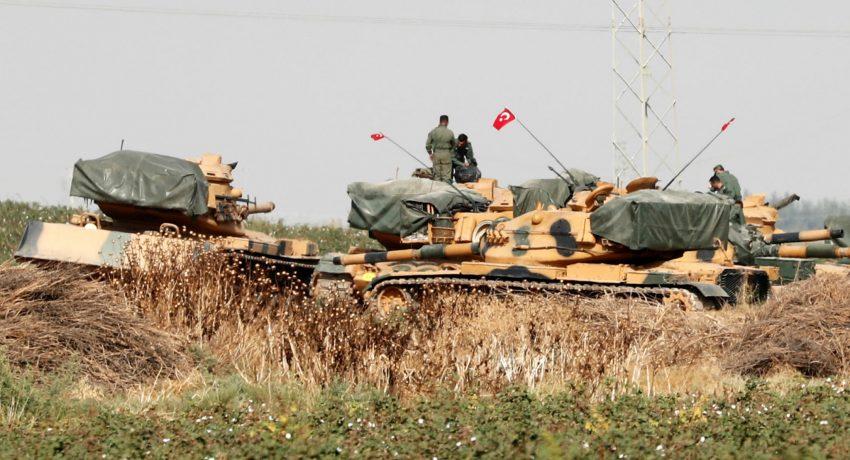syria_turkish_army-2048x1348