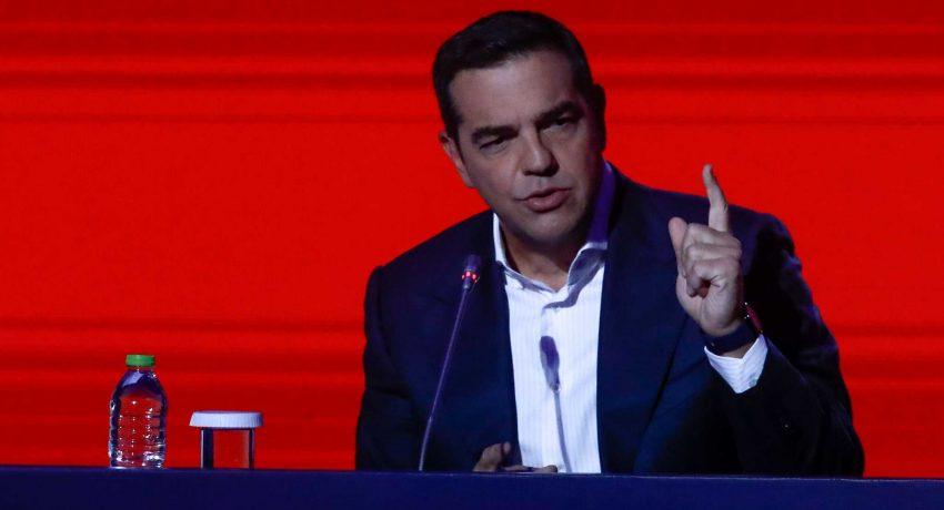 tsipras_deth_syn_in_1909_2-2048x1393