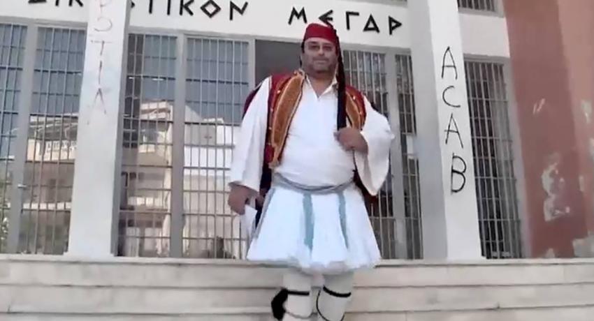 tsolias_arnitis