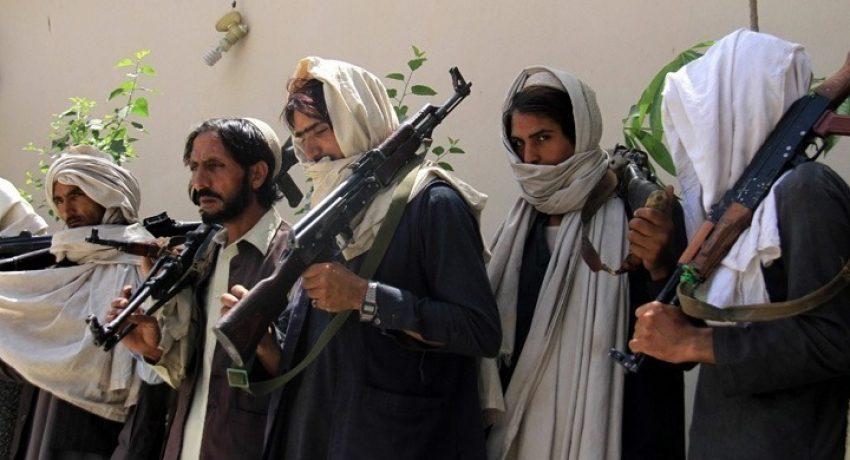 w29-71608w21171158w1073215AfghanistanTaliban