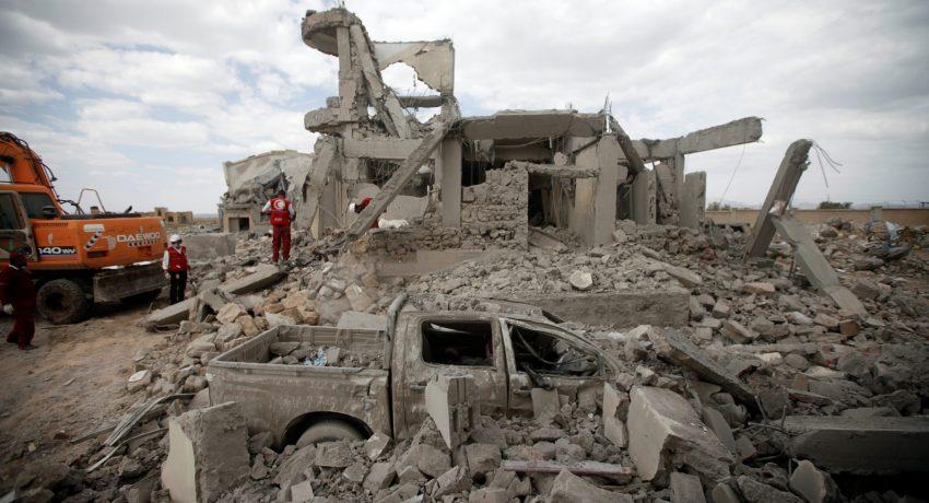 yemen_0209_1
