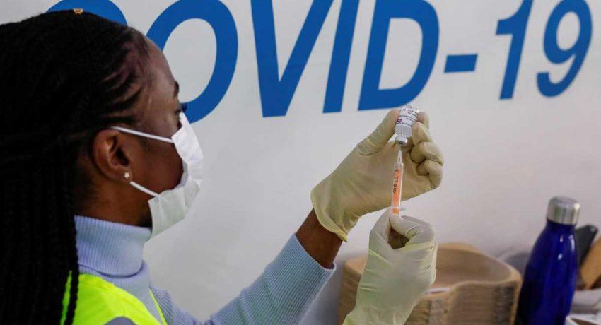 britain-coronavirus-vaccine-1200x801