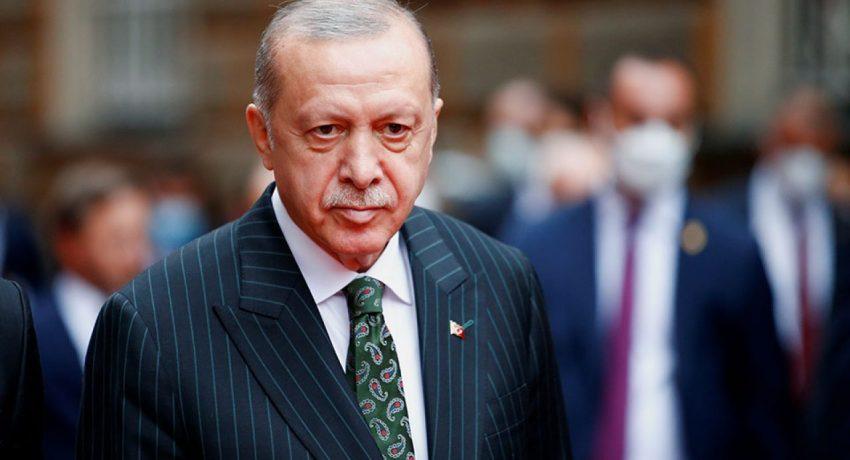 erdogan-REU-dado-1280x720