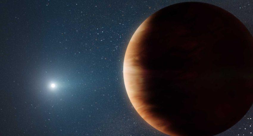 exoplanitis_ape_1410-2048x1366