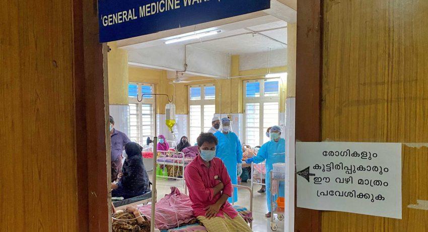 india_hospital_reuters-scaled